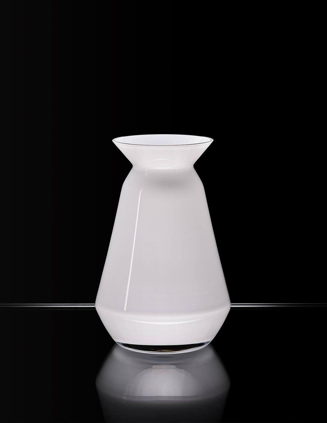 """Vase """"Queen"""""""