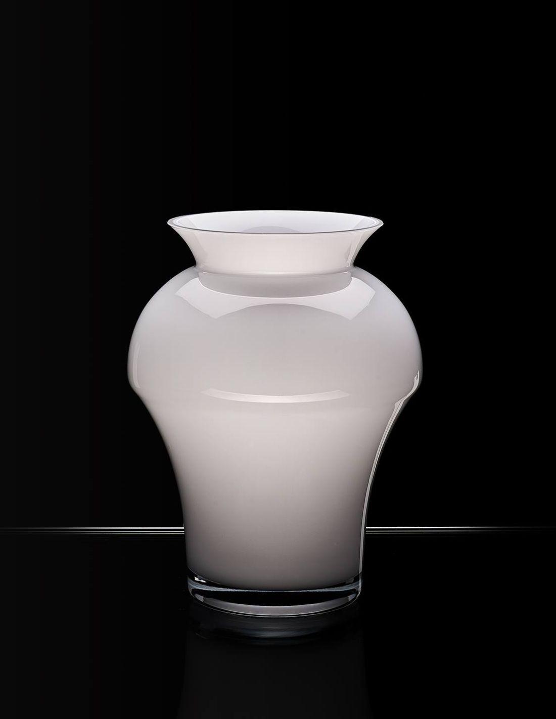 "Vase ""King"""